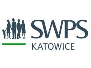 SWPSSWPS